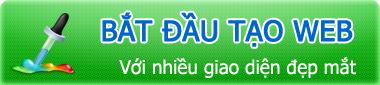 batdautaoweb