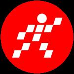 logo ship-2016